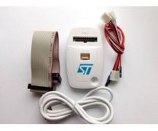 ST-LINK V2, Внутрисхемный программатор/отладчик JTAG для STM8 и STM32