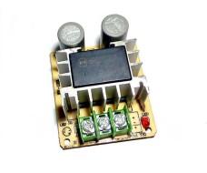 Модуль понижающий 8 - 50В, выход 5В, 3А