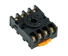 Колодка PF083A для реле и автоматики