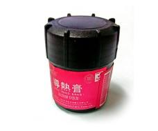 Термопаста DRG102 20гр., цвет серый, теплопроводность: 1 W/m-k