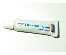 Теплопроводящий клей (термопаста) HY-910 5гр., отводит тепло