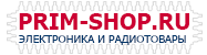 Prim-Shop.ru